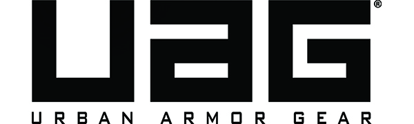 URBAN ARMOR GEAR UAG ULTRA PROTECTIVE MILITARY DROP INSPECTED CASE RUGGED TOUGH SHOCKPROOF PREMIUM