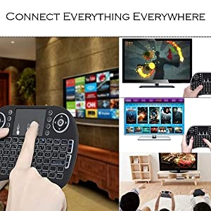 keyboard for mobile keyboard for mobile wireless keyboard for mobile android keyboard for laptop
