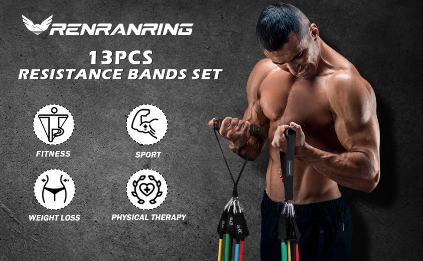 resistance_bands_with_handles