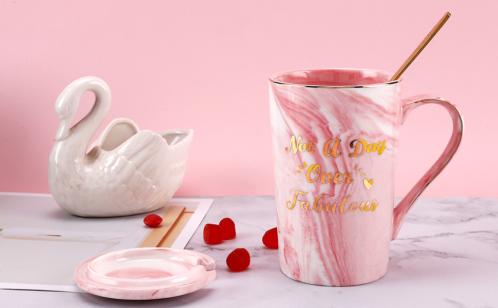 mothers birthday gifts from son  mothers day gifts for mom from daughter birthday presents for women