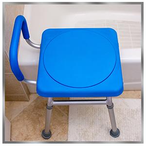 hi-view blue color