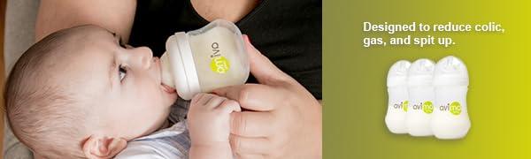 Avima Bottle Header