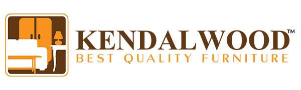KENDALWOOD