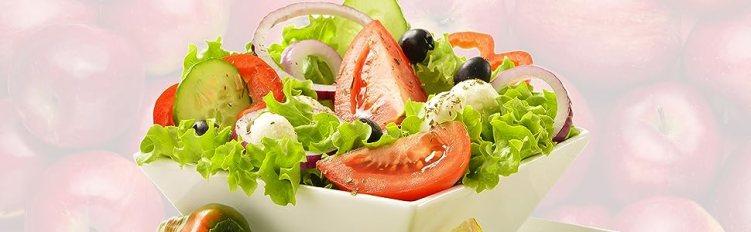salad dressing salaad sirka