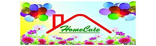 HomeCute