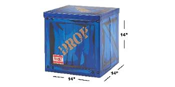fortnite box