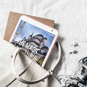 Portable
