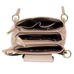 handbags women woman girl travel