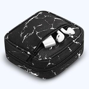 macbook charge bag