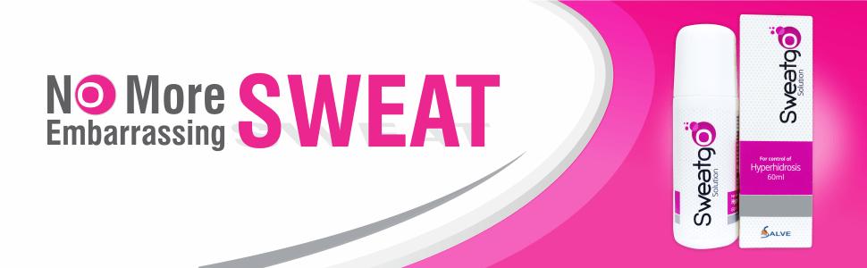 sweatgo, control of hyperhidrosis, sweat control product, skin care, perfume, anti-sweat roll on