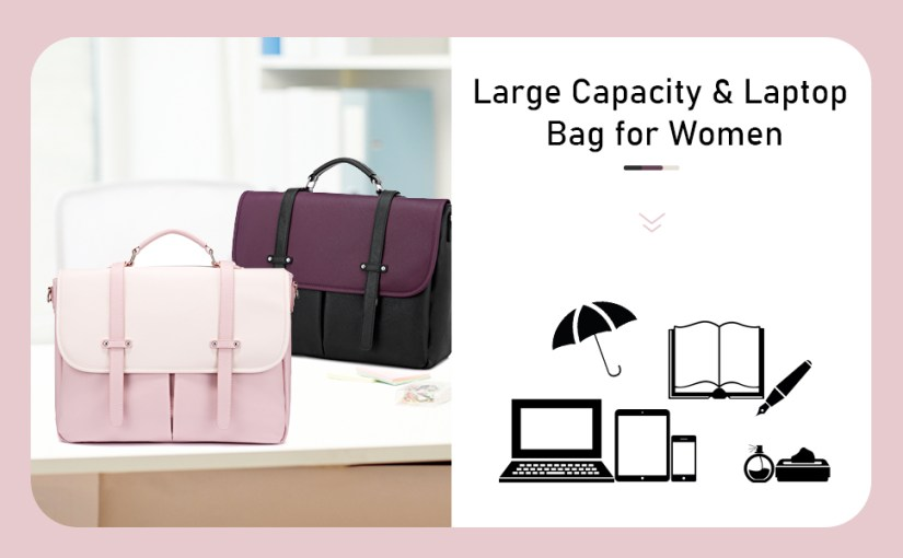 laptop case for women