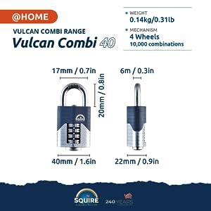 SQUIRE_Vulcan-Combi40