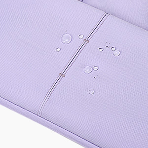 11.6 inch laptop case