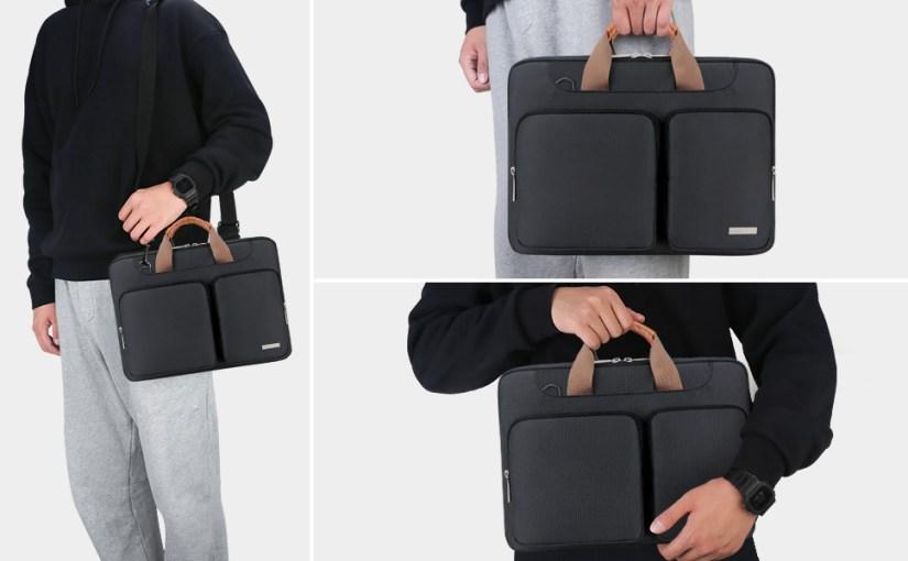 laptop case 15.6 inch