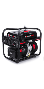 i2500w inverter generator