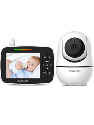 anmeate baby monitor