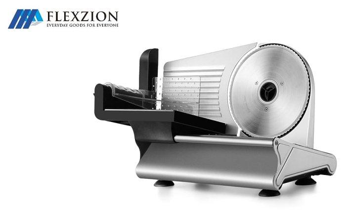 food dehydrator fruit dryer presto dehydrators best Nesco meat machine dehidrators for jerky maker