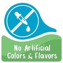 GrainDelites Chocolate health drink sathu maavu