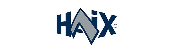 haix, Unternehmen, Made in Europe, Sicherheitsschuhe