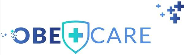 Obecare Logo