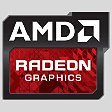 AMD RADEON RX GPU 570