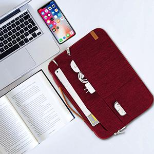 laptop sleeve case bag 15 15.6 17 17.3 inch