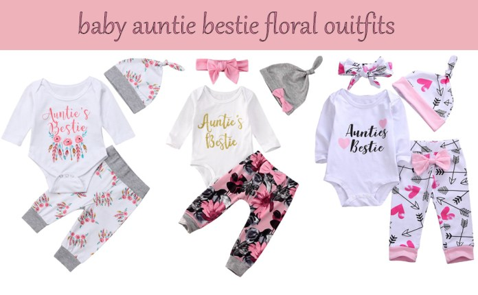 baby girl outfits newborn girl clothes baby clothes baby girl baby clothes girl mainesaka
