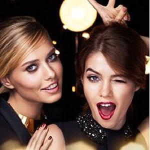 RAINBOW BOX Brooch Pins with Swarovski Crystal Fashion Women's Brooches & Pins