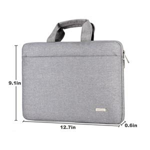 Chromebook bag