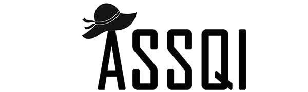 ASSQI