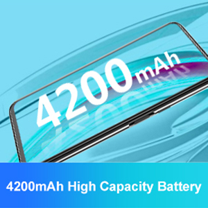 android cell phone cheap cell phone cell phone at&t boost cell phone att cell phone