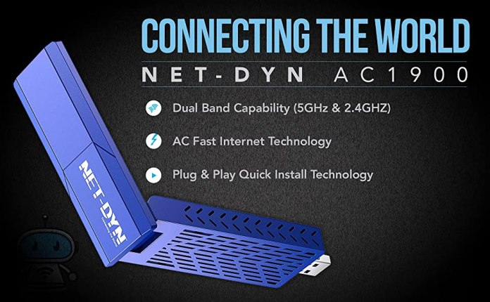 wifi adapter, usb wifi adapter, wifi adapter for pc, wifi adapter for desktop,