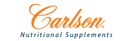 carlson, fish oil, supplements, nutritional