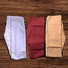 Trouser pants for men;Men's trouser chinos;Men's pants cotton;Men's pants cotton;Men's trouser pant