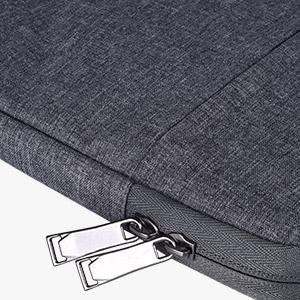 13.5-15 inch Laptop Briefcase