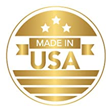 Codeage - Made In USA