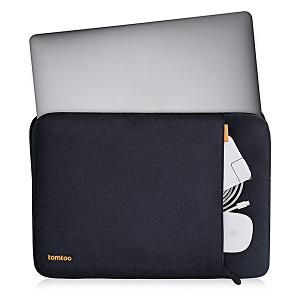 macbook pro 16 zoll hülle