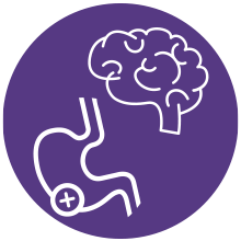 gut brain health