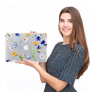 macbook air case