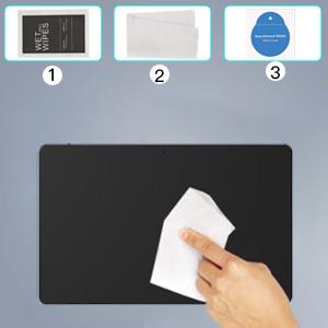 Samsung Tab S7 Plus Screen Protector