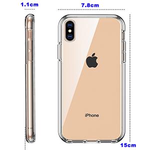 iphone case xs
