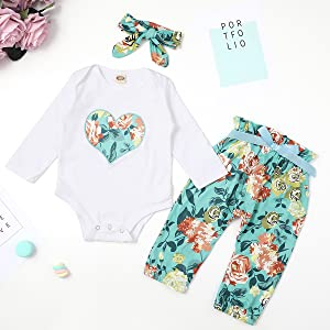 clothes for baby girl 12-18 months