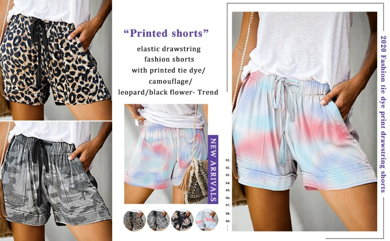 loose shorts for women summers shorts casual shorts for women floral women shorts summers shorts