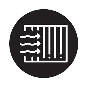 Filter Icon v2