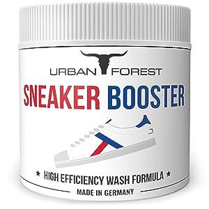Sneaker Reiniger von URBAN FOREST