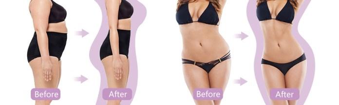 body shaping machine fat loss massager