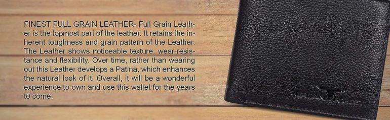Wallets for men, Leather wallets for men, purse for men, mens wallets leather, gifts for men, wallet