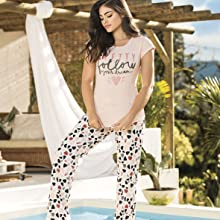 Pink Lace Nightgown Slip pajamas sexy dress pijama vestido romantic pyjamas chemise women PJs
