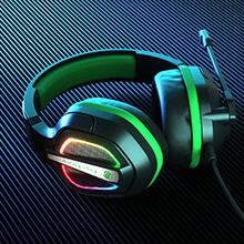 auriculares gaming ps4 cascos con microfono para ps4 auriculares gaming ps4 auriculares pc