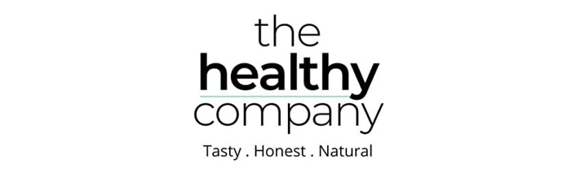 the healthy company weight loss diet plans green tea keto thyroid plan women men